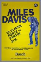 miles83
